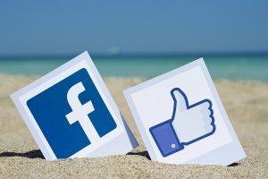Facebook, Microsoft launch Deepfake Detection Challenge
