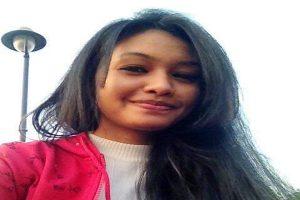 Anupriya Lakra becomes first tribal female pilot from Maoist-hit Malkangiri