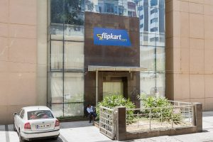 Tiger Fund increases equity stake at Flipkart