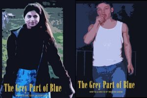 Suhana Khan's short film 'The Grey Part Of Blue' teaser out, watch it now