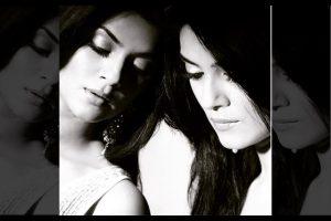 Sushmita Sen looks flawless in her new monochrome photo