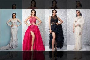 Vogue Beauty Awards 2019: B-Town celebs look deconstructed