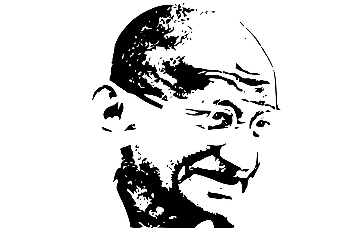 Indian democracy should revisit Gandhian thought, Judith M Brown, University of Oxford, Mahatma Gandhi