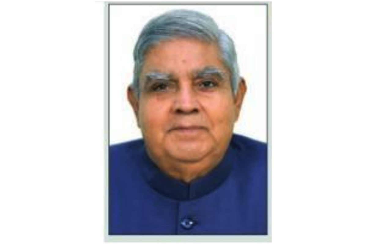 West Bengal Governor, Jagdeep Dhankar, Jadvapur University, Mamata Banerjee