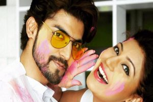 Gurmeet and Debina to reunite on-screen in short film after 11 years
