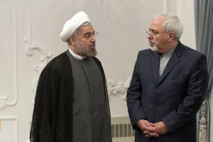 Iran nuclear deal: Tehran activates new centrifuges for uranium enrichment