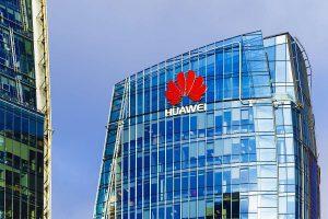 Huawei P30 series to get EMUI 10 beta