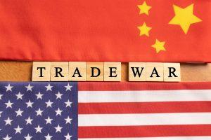 US-China trade war may escalate further: Moody's