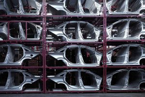 Govt sensitive towards slowdown in auto industry: Maruti Suzuki official