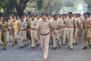 WBPRB SI recruitment 2019: Applications invited for Sub-Inspectors, apply till September 9 at wbpolice.gov.in