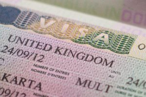 Good news for Indian students as UK reintroduces two-year post-study work visa