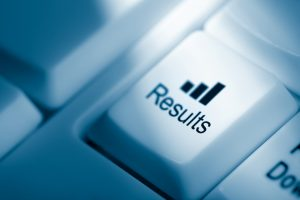 RRB Paramedical results 2019 declared at regional websites | Direct link available here