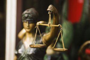 Nirbhaya gang-rape case convict seeks mercy before President Ram Nath Kovind