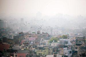 DDA proposes amendment in Master Plan of Delhi 2021