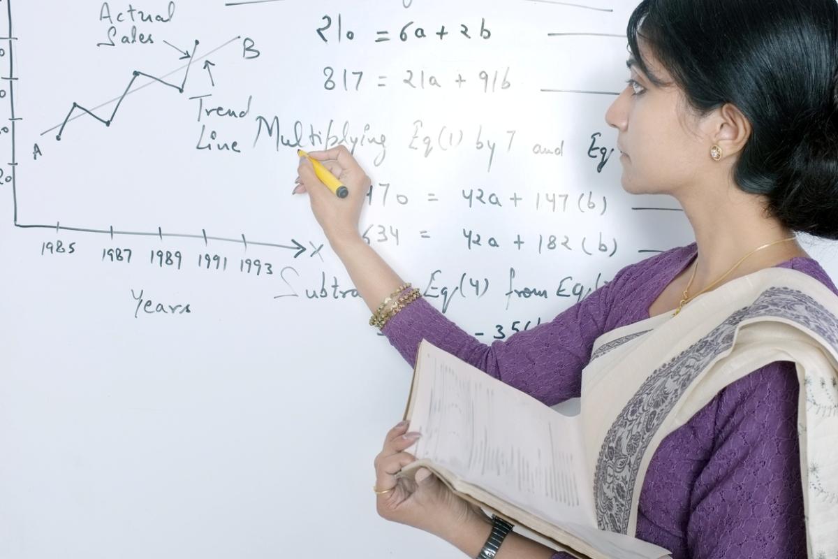 DSSSB recruitment, DSSSB recruitment 2019, dsssb.delhi.gov.in, DSSSB teacher recruitment, DSSSB Primary teacher recruitment