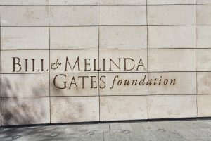 RSS economic wing asks PM to reconsider Bill and Melinda Gates Foundation award