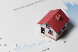 DHFL shares cracks after the firm reports fresh default