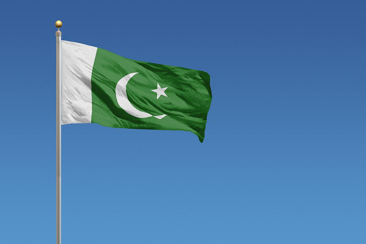 Pakistan to send its first astronaut to space by 2022