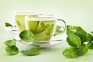 Arthritis, Green tea, Ginger, Alcohol, omega-6 fatty acids, heart disease, obesity, Salt