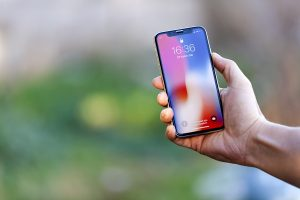 Latest price drop for iPhone XR, XS, Watch 3, possible reasons explored