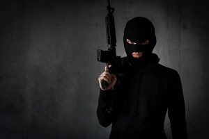 Kolkata police arrests suspected JMB terrorist from Chennai