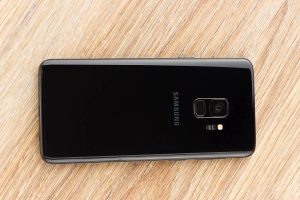 Samsung Galaxy to launch A70s in India with a 64MP Camera