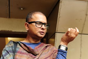 Bengal remembers Rituparno Ghosh