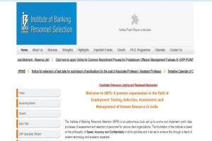 IBPS Clerk recruitment 2019: Application process to start soon at ibps.in, check selection procedure here