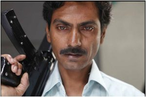 The Dark Knight ranks below Gangs of Wasseypur in Guardian's 100 best films of 21st century
