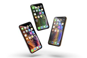 Pre-order iPhone 11, 11 Pro and 11 Pro Max with instant discount up to Rs 7,000