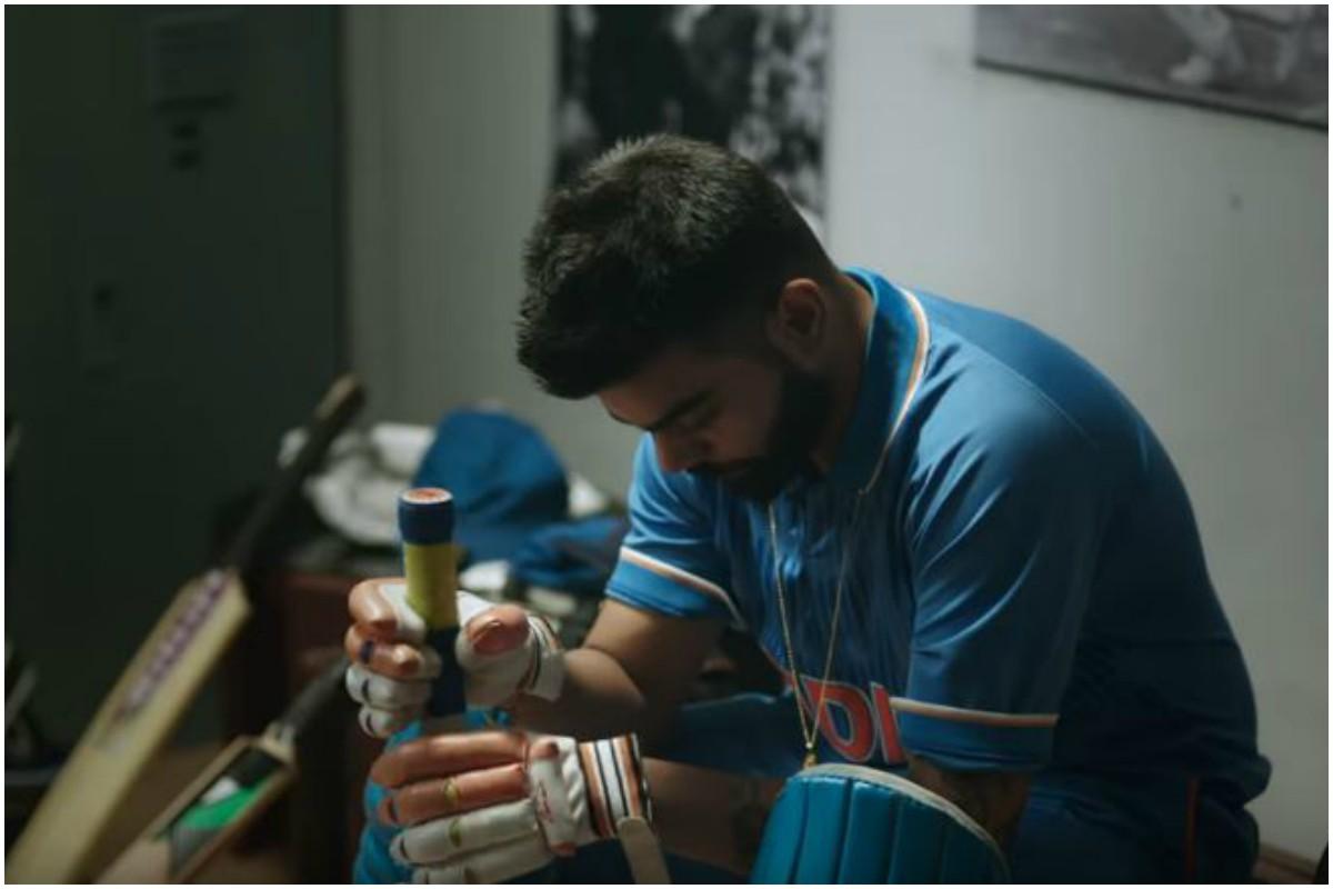 Sonam Kapoor, The Zoya Factor, Virat Kohli, doppelgänger, Aisha, Abhishek Sharma, Indian Cricket team, 2011 World Cup, Anuja Chauhan