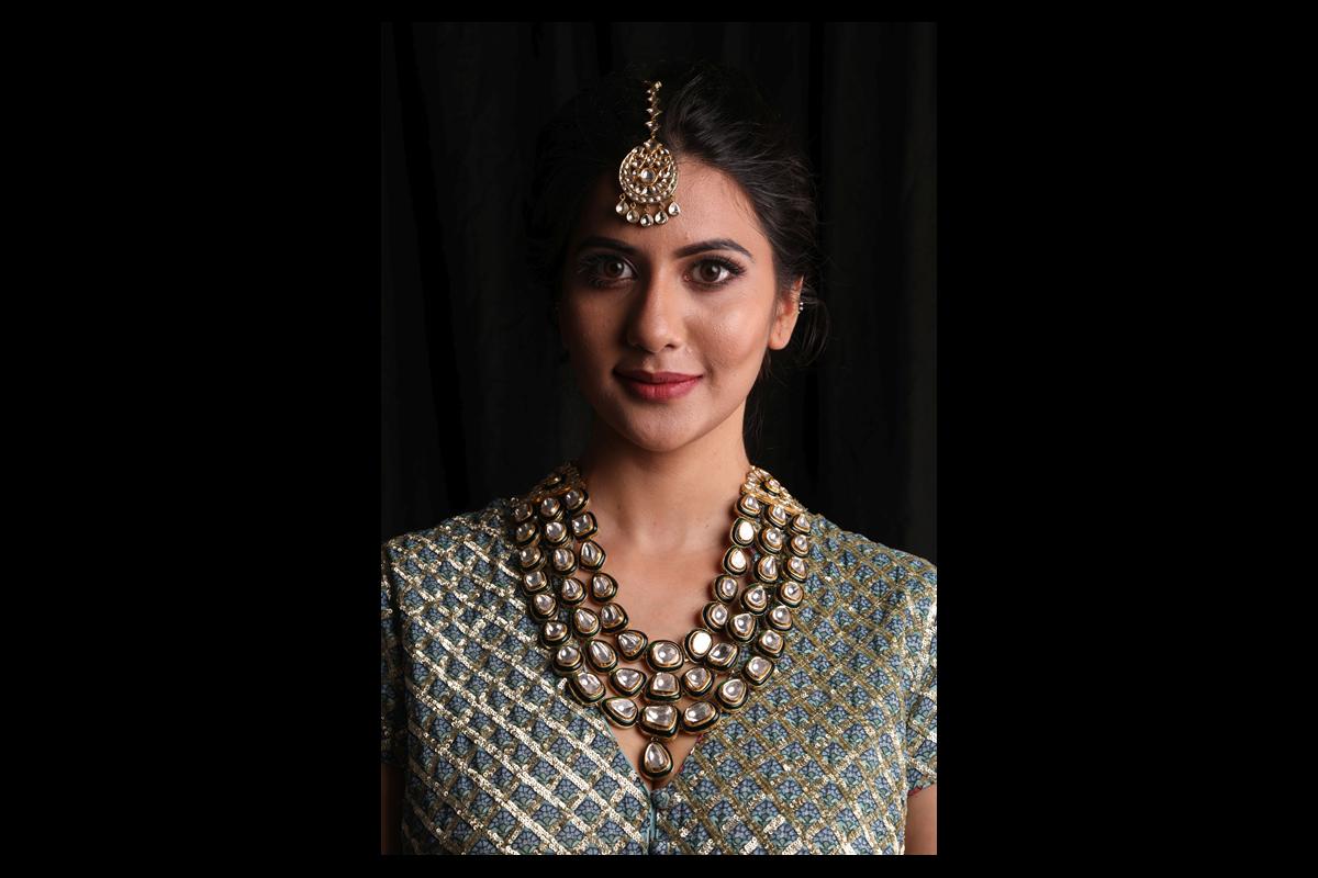 Wedding, bridal jewellery, Antique Jewellery, Diamond Jewellery, Kundan Jewellery, Temple Jewellery