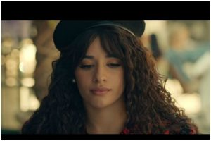 Watch | Camila Cabello new song video 'Liar' out