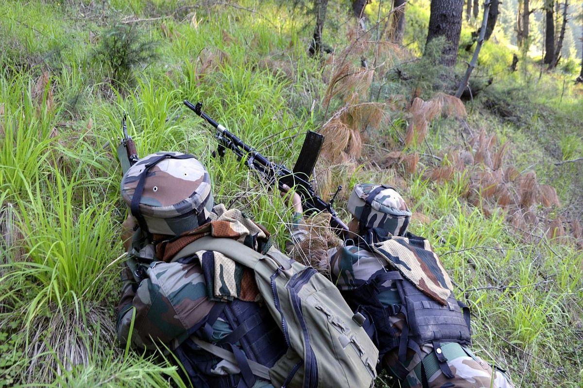 Pakistan, ceasefire violation, LoC , UN speech, PM, Narendra Modi,