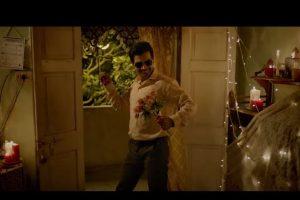 Sanedo Teaser – Made In China | Rajkummar & Mouni | Mika, Nikhita Gandhi, Benny | Sachin – Jigar