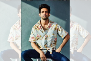 Vikrant Massey, Yami Gautam starrer Ginny Weds Sunny to begin shooting