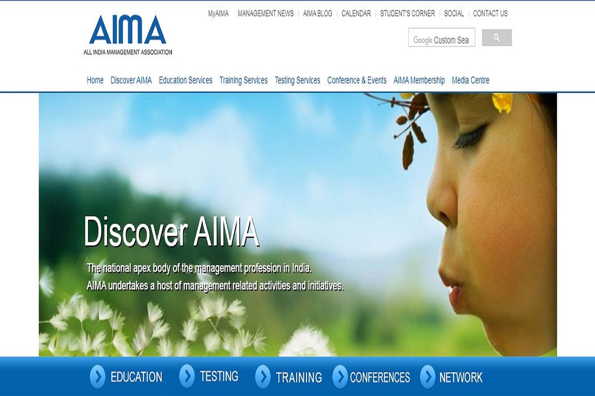 AIMA MAT September admit cards 2019 to be released today at aima.in | Here's how to download admit cards