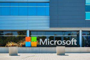 OS market of Windows 10 crosses 50 per cent: Report