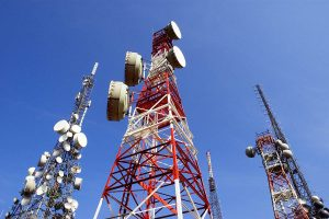 Spectrum auction may be completed by November-end: Reports