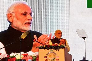 Pakistan denies PM Modi permission to use its airspace for flight to New York