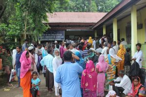 Assam NRC: Those excluded may get more time to prove their Indian citizenship