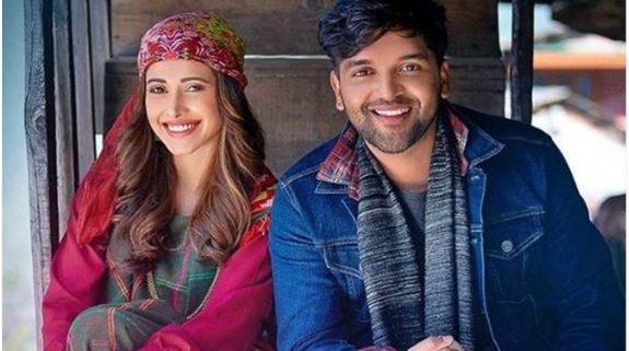 Punjabi Cinema news and Gossips, Box office, Movie Reviews