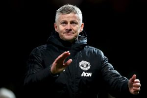 'We just need to be more clinical in front of goal' says Ole Gunnar Solskjaer ahead of West Ham clash