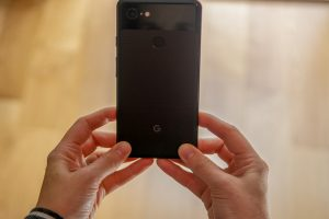Latest Google Pixel 4 to sport 'Night Mode', improved 'Night Sight'