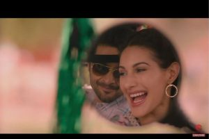 'Dil Dariyan', first romantic track from Ali Fazal, Amrya Dastur starrer Prassthanam out