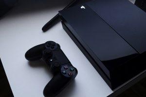 Playstation 5 Pro might launch alongside base model: Reports