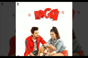 Avika Gor to feature in Punjabi music video 'Doggy'
