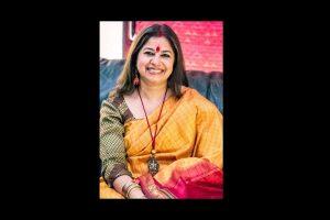 Rekha Bhardwaj slams reality music shows