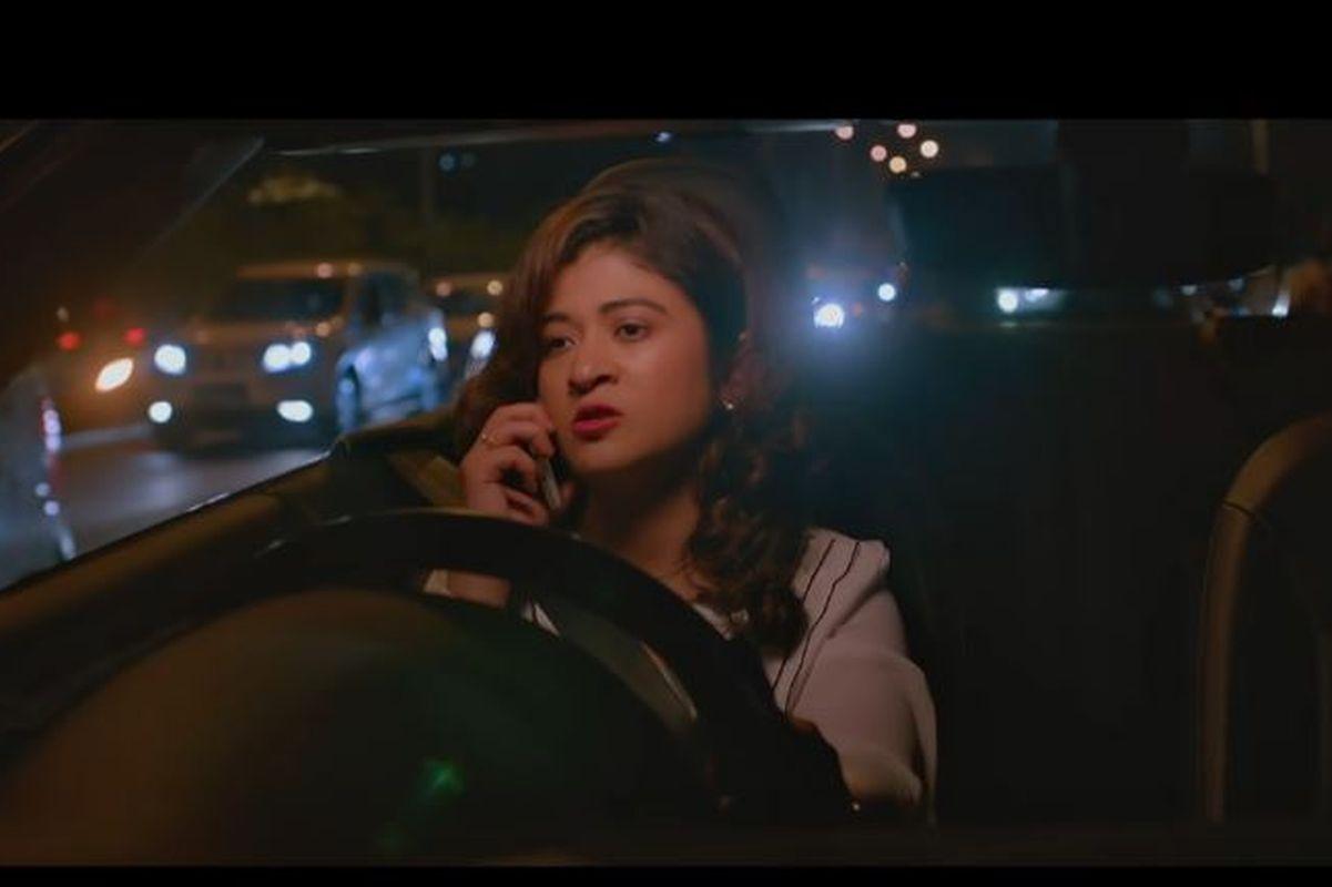 Dream Girl, Ayushmann Khurrana, Mathura, Pooja, Nushrat Bharucha, Annu Kapoor, Vijay Raaz, Manjot Singh, Abhishek Banerjee, Nidhi Bisht, Raj Bhansali, Dil ka telephone, Raaj Shaandilyaa