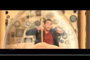 Salman Khan calls 'Bigg Boss' new season 'tedha'